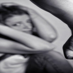 Criminal Defense for Domestic Violence Cases