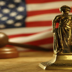 Future and Opportunities in the Criminal Justice System